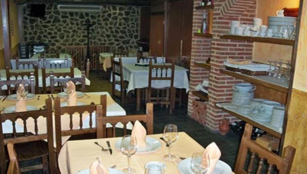 restaurante-mesas.jpg