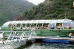 ALDEADÁVILA DE LA RIBERA: El turismo se coloca como motor de la economía en Las Arribes del Duero