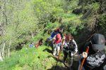 Mieza celebrará la XXIII Ruta Arribes del Duero el 15 de abril