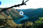 Emisión del reportaje de Las Arribes del Duero en el programa ´Comando Actualidad´