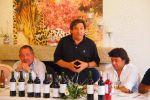 Añada 2014 'Muy Buena' para los vinos de la Denominación Arribes del Duero