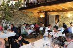 ´Quinta da Rede Reserva´, el mejor vino del Concurso Internacional Arribe 2015
