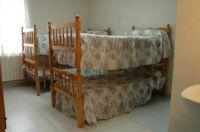 AiresDuero-habitacion.jpeg