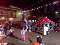 Mieza-fiestas2012-penadesfile2.jpg