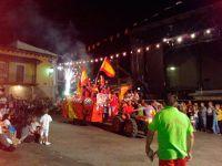 Mieza-fiestas2012-penadesfile3.jpg