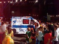 Mieza-fiestas2012-penadesfile4.jpg
