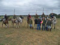 Rodasviejas2012-grupo.jpg