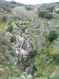 Saucelle-arroyo-cascada.jpg