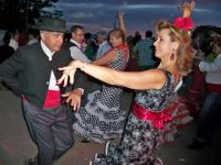 Sevillanas-bailando.jpg