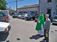 Villar-SanCristobal2012-1.jpg