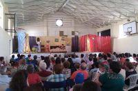 Villar-SanCristobalTeatro.jpg