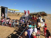Villar-Sanpedro2013-1.jpg
