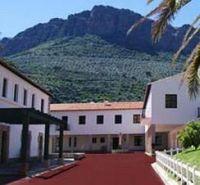 aldeaduero-hospederia.jpg