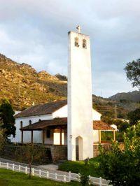 aldeaduero-iglesia.jpg