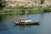 aldeaduero-paseos-barco.jpg