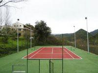 aldeaduero-pistasdeportivas.jpg
