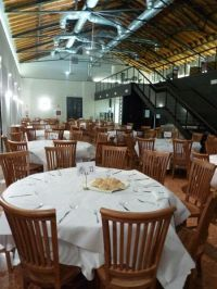 aldeaduero-restaurante-2.jpg