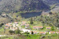 aldeaduero-vista-panoramica.jpg