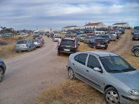 coches-aparcados.jpg