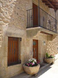 fachada-entrada.jpg