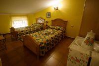 fotos-casa-habamarilla-800.jpg
