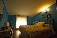 fotos-casa-habazul-800.jpg