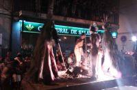 viti-carrozas-2011-indios.jpg