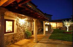 Centro de Turismo Rural El Sayal