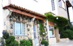 Casa Rural El Palomar de Las Arribes