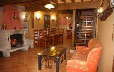 Casa  Rural El Corral de Las Arribes III