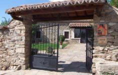 Casa  Rural El Charro del Yeltes I