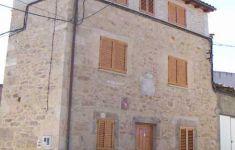 Casa  Rural de Alquiler Abuelo Roman