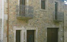 Centro de Turismo Rural La Judería  de Las Arribes