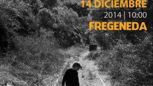 Tod@vía convoca una nueva jornada ´facendera´ sobre la vía férrea de Las Arribes del Duero