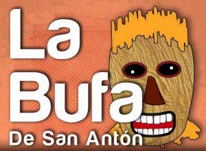 La Bufa de San Antón