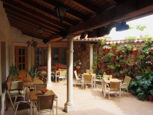 232-patio-casa-rural.jpg