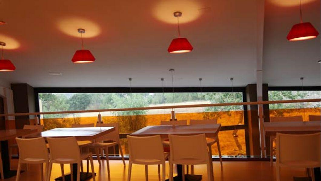 La_Panera_restaurante.jpg