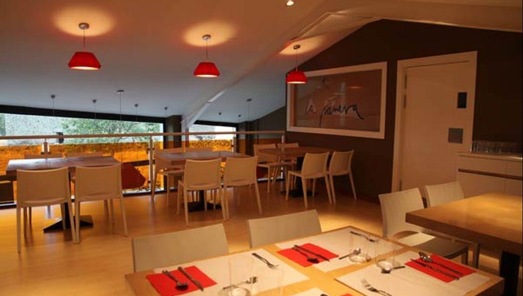 La_Panera_restaurante2.jpg
