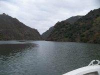 n1575-72-barco-vilvestre-3.jpg