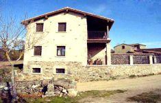 Casa  Rural El Charro del Yeltes II