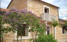 Casa Rural Los Llanos