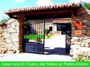 l11-Casa-rural-El-Charro-del-Ye.jpg