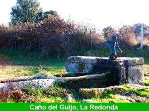 l31807-cano-del-guijo-la-redonda.jpg