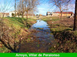 l34-arroyo-villar-de-peralonso.jpg