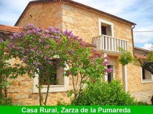 l57-casa-rural-zarza-de-la-pumareda.jpg